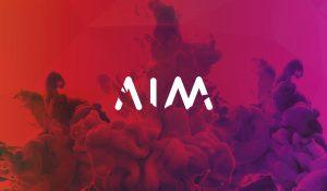 Cambios en AIM