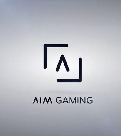 AIM Teaser
