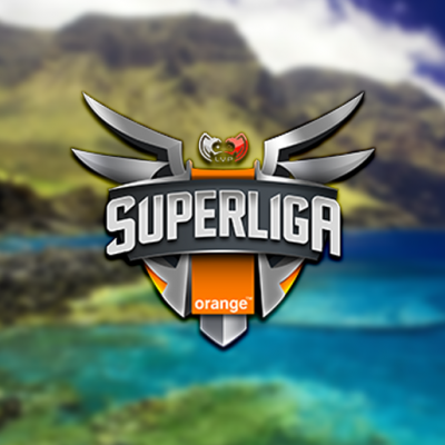 Diario #SuperLigaOrange