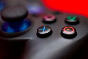 Videojuegos: buena o mala afición