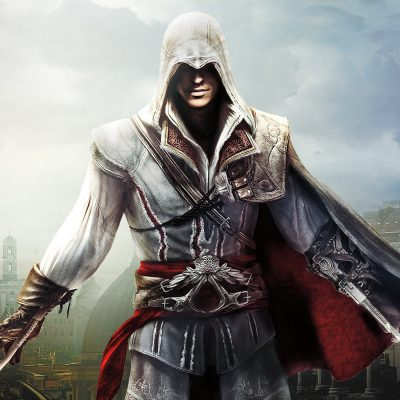 Hablemos de Assassin's Creed