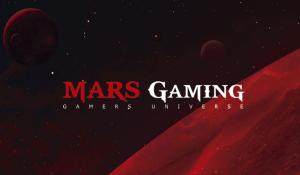 Mars Gaming colabora con AIM