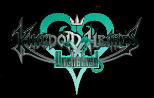 Historia Detallada De La Saga Kingdom Hearts En Orden Cronologico