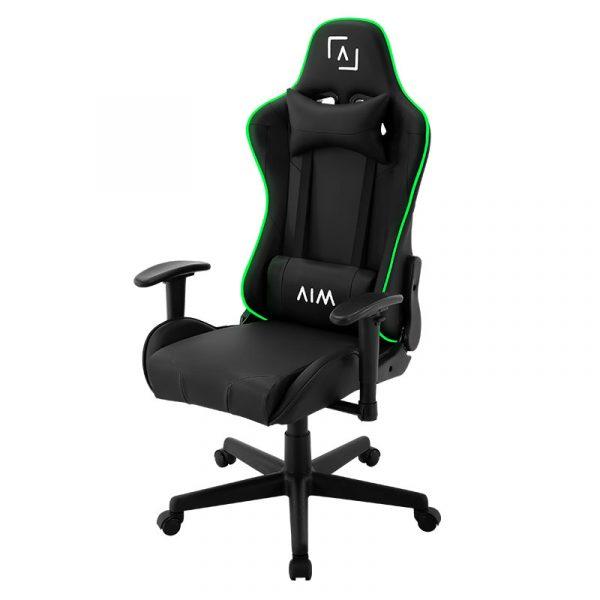 AIMCH chair