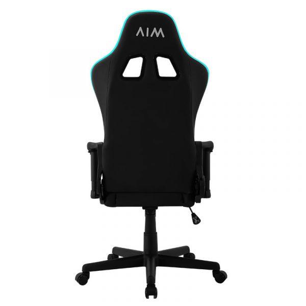 silla RGB de AIM